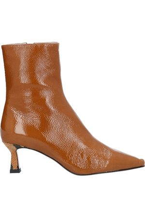 Lola Cruz Women Ankle Boots - Ankle boots
