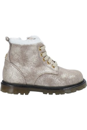 Liu Jo Girls Ankle Boots - Ankle boots