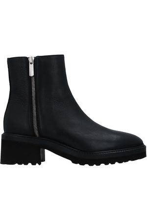 Doucal's Women Ankle Boots - Ankle boots