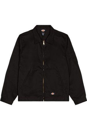 Dickies Unlined Eisenhower Jacket in .