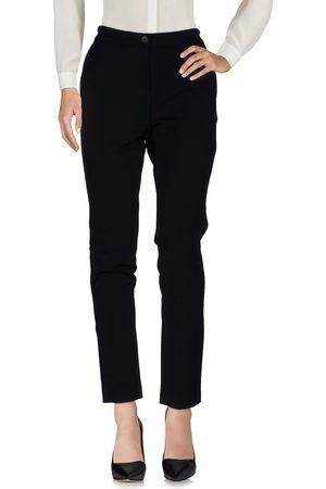 LEITMOTIV Women Chinos - Casual pants