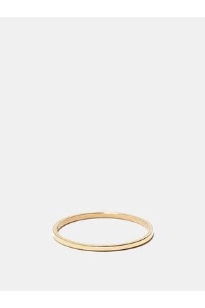 Men Rings - Le Gramme - 1g 18kt- Ring - Mens