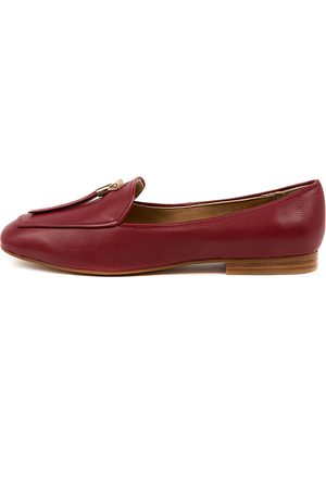 Top end Women Loafers - Marcelo Pinot Shoes Womens Shoes Dress Flat Shoes