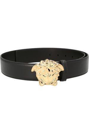 VERSACE Men Belts - Belt