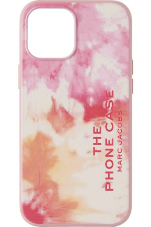 Marc Jacobs The Phone' iPhone 12 Pro Max Case