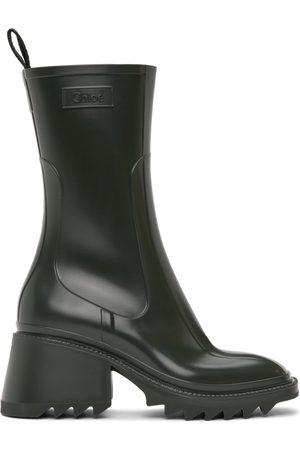 Chloé Women Wellingtons - Betty Rain Boots