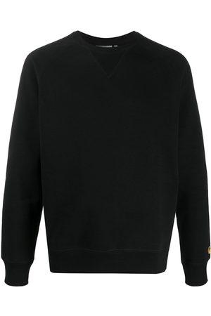 Carhartt Men Sweatshirts - Chase sweatshirt
