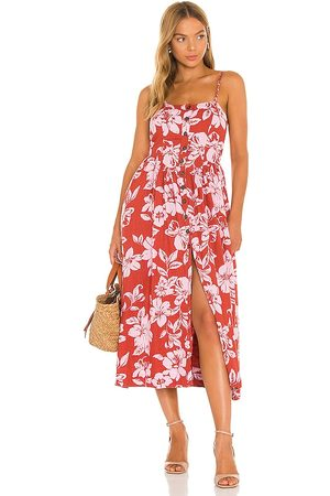 Free People The Perfect Sundress in .
