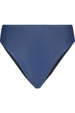Jade Swim Incline bikini bottoms