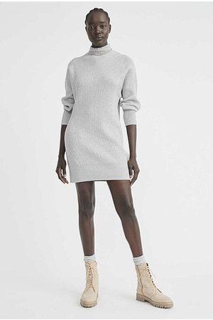WITCHERY Dolman Sleeve Knit Dress