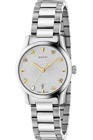 Gucci Women Watches - G-Timeless, 27 mm watch