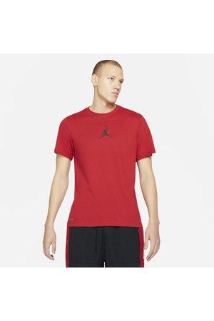Nike Jordan Jumpman Men's Short-Sleeve Crew