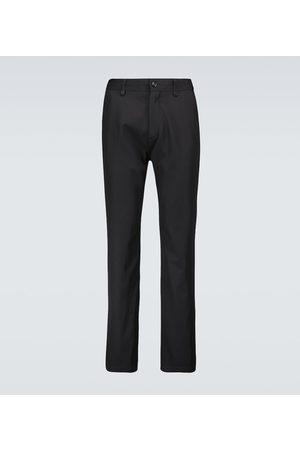 Burberry Ezra formal pants