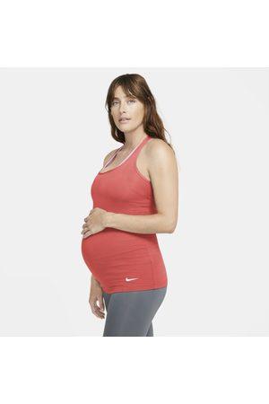 Nike (M) Women's Tank (Maternity)