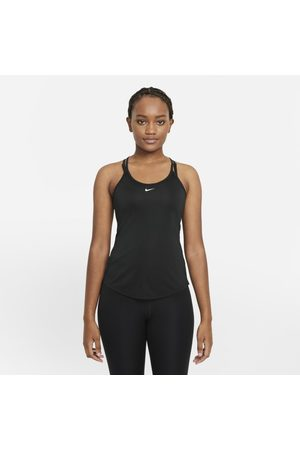 Nike Women Sports T-shirts - Dri-FIT One Women's Standard Fit Tank