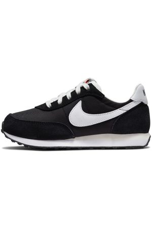Nike Boys Sneakers - Waffle Trainer 2 Younger Kids' Shoe