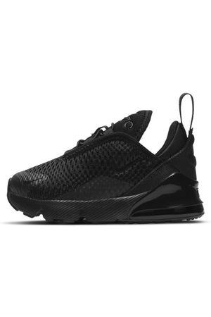 Nike Baby Shoes - Air Max 270 Baby and Toddler Shoe