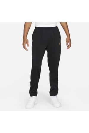 Nike Court Men's Tennis Trousers