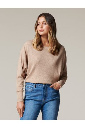 Forever New Kendall Batwing Jumper