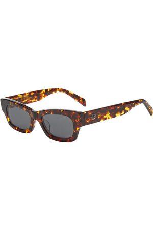 BONNIE CLYDE Tomboy Sunglasses
