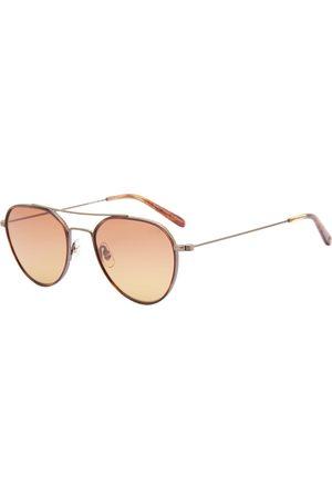 GARRETT LEIGHT San Miguel Sunglasses