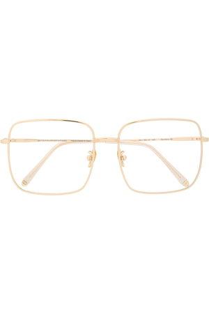 Retrosuperfuture Sunglasses - Numero 78 glasses
