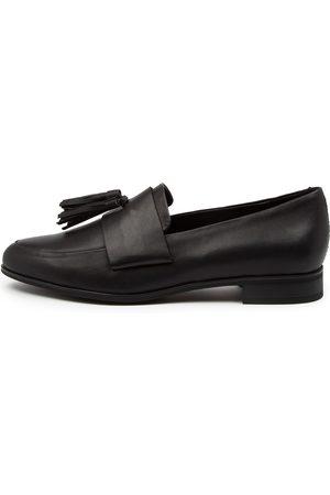 Django & Juliette Grabil Dj Shoes Womens Shoes Dress Flat Shoes