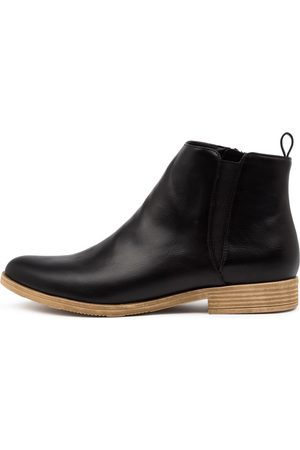 I LOVE BILLY Women Ankle Boots - Kenley Il Boots Womens Shoes Casual Ankle Boots