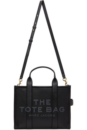 Marc Jacobs The Tote Bag' Tote