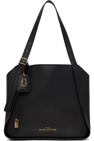 Marc Jacobs The Director' Tote Bag