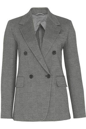 Max Mara Ocarina jacket