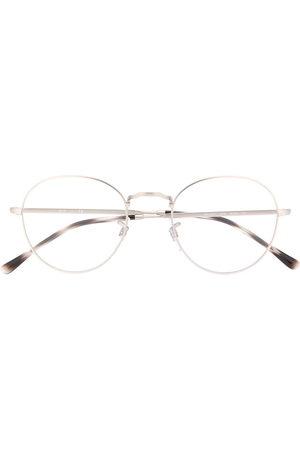 Ray-Ban Sunglasses - Round frame optical glasses