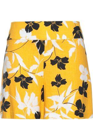 BCBG Max Azria Women Shorts - Shorts