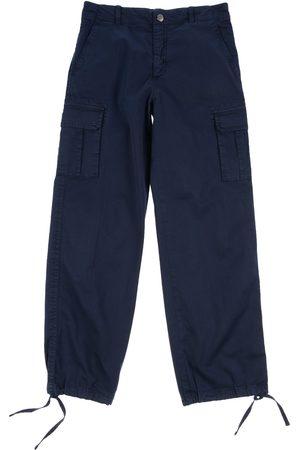 Paul & Shark Casual pants