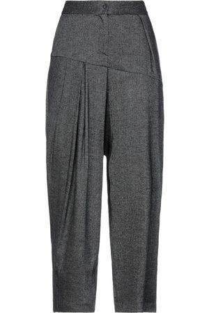 Ixos Casual pants