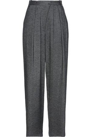 IXOS Women Pants - Casual pants