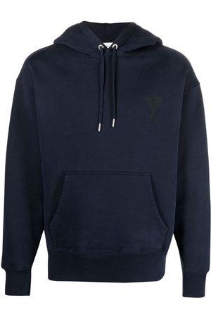 Ami Men Hoodies - Ami de Coeur hoodie