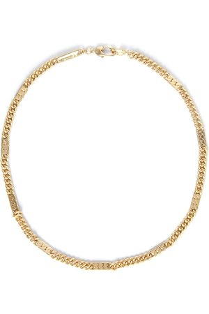 CAPSULE ELEVEN Men Necklaces - Power chain necklace
