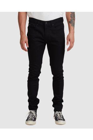 RVCA Rockers - Jeans ( / ) Rockers