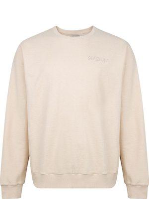 Stadium Goods Sweatshirts - French terry crew-neck sweatshirt