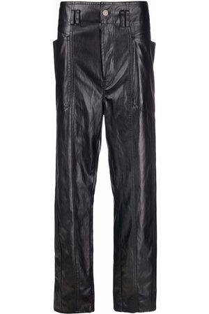 Isabel Marant Tessini trousers
