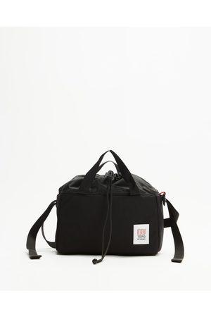 Topo Designs Camera Cube - Bags Camera Cube