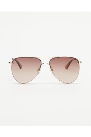 Le Specs The Prince - Sunglasses The Prince