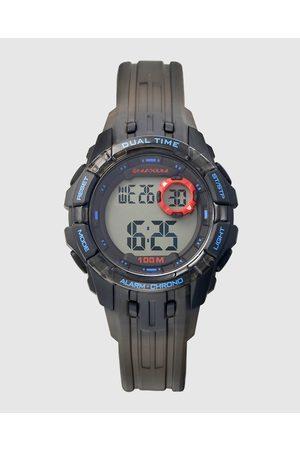 Maxum - Watches