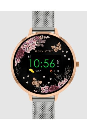 Reflex Active Series 03 Smart Watch - Smart Watches Series 03 Smart Watch