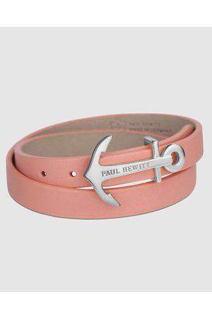 Paul Hewitt Bracelets - Northbound Anchor Bracelet - Jewellery Northbound Anchor Bracelet