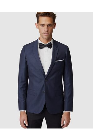 Jack London Royal Ascott Blazer - Suits & Blazers Royal Ascott Blazer