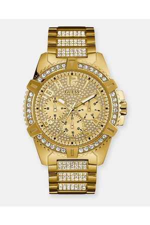 Guess Frontier - Watches Frontier