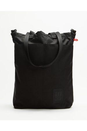 Topo Designs Tote Bags - Cinch Tote - Bags Cinch Tote