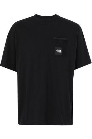 The North Face Men Short Sleeve - T-shirts